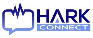 hark connect