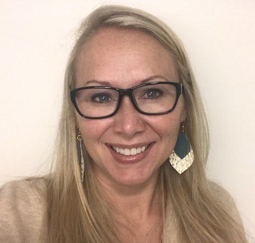 Amy Rask MediaScience