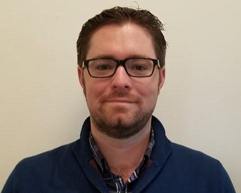 Daniel Bulgrin MediaScience