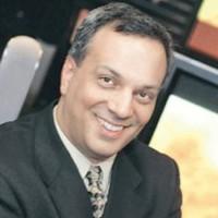 Duane Varan MediaScience